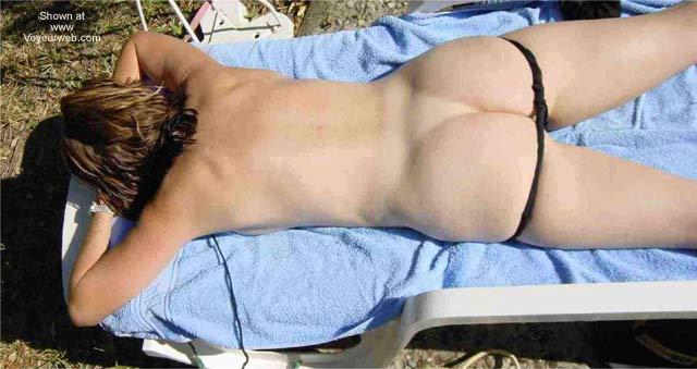 Pic #7 - Sexy Woman 2