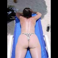 Sexy Woman 2