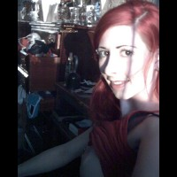 Jayna Self Pics