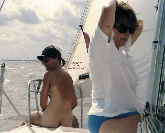 Pic #4 - How to Sail 1