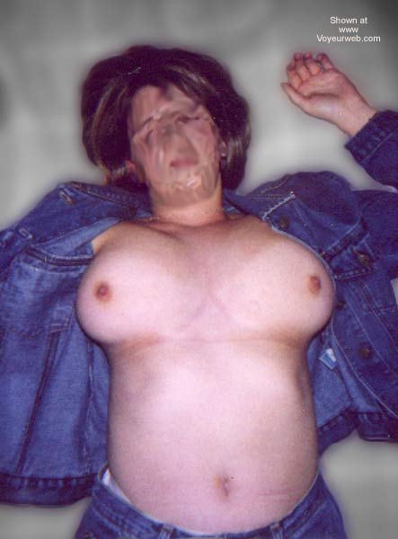 Pic #5 - My Sexy Girlfriend 2