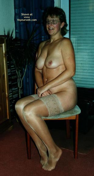 Pic #2 - New Pictures Of My Wife