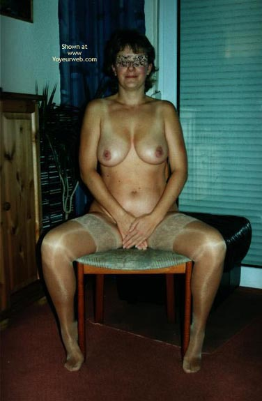 Pic #3 - New Pictures Of My Wife