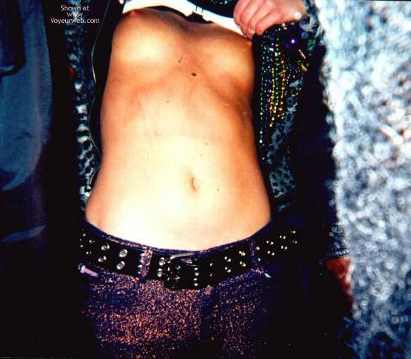 Pic #5 - MardiGras 2002