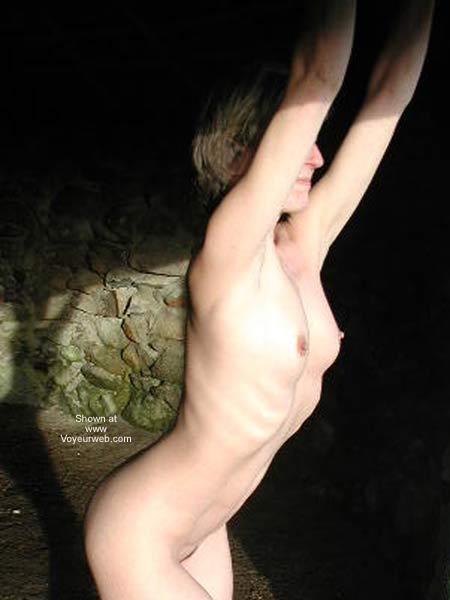 Pic #7 - Kristin Bravin' The Cold