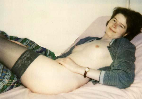 Pic #2 - Johanna-Cute+Erotic 2