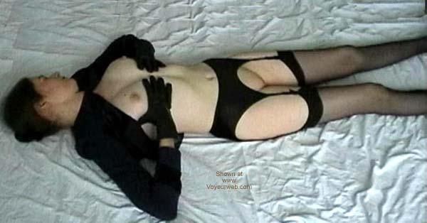 Pic #4 - Johanna-Cute+Erotic 2