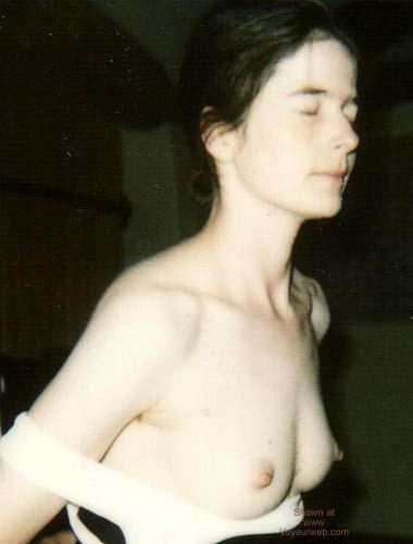 Pic #6 - Johanna-Cute+Erotic 2