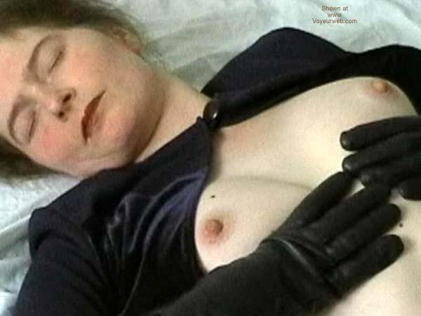 Pic #8 - Johanna-Cute+Erotic 2