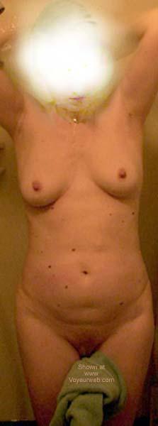Pic #5 - Bath 2