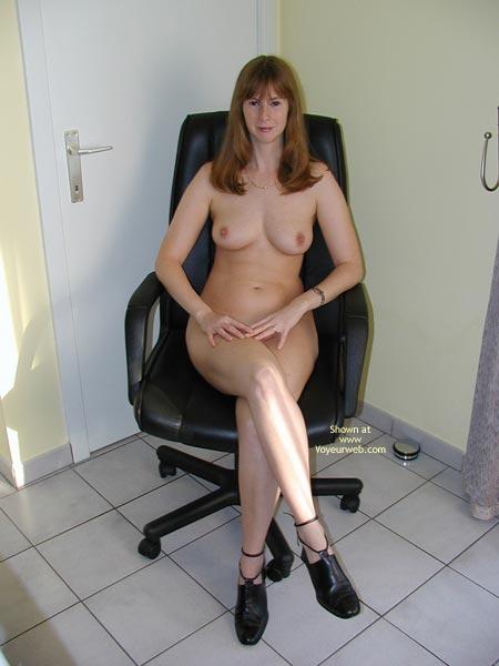 Pic #10 - Conny'S  Striptease