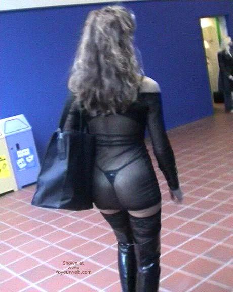 Pic #6 - German Erotic Fair Venus