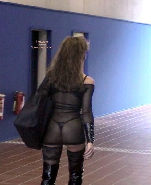 Pic #7 - German Erotic Fair Venus