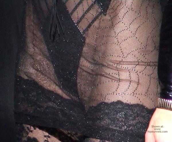 Pic #8 - German Erotic Fair Venus