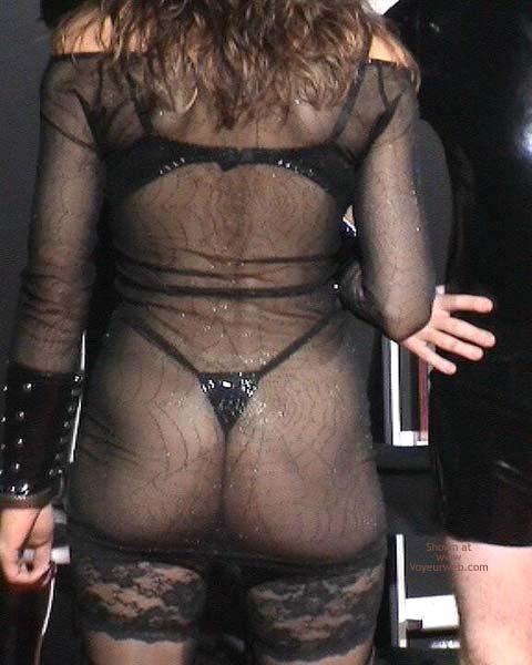 Pic #9 - German Erotic Fair Venus