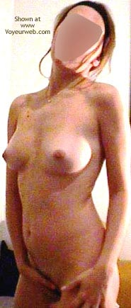 Pic #2 - Debby 19 Yo Mignon From France 2