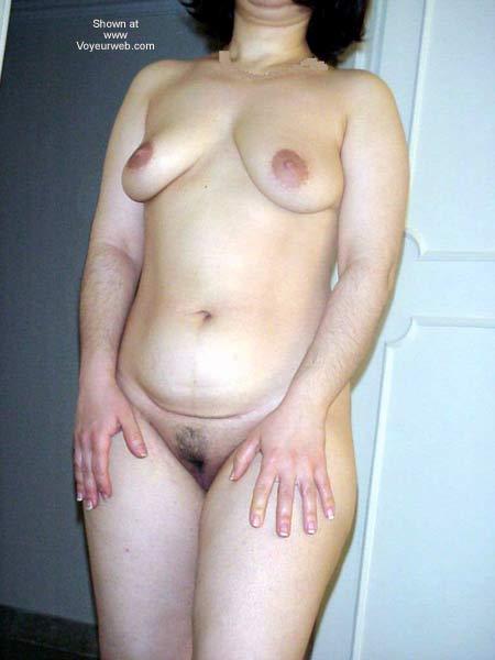 Pic #3 - Persian Wife 2