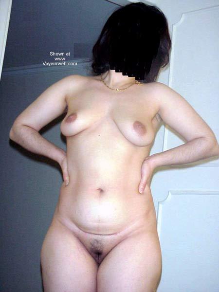 Pic #4 - Persian Wife 2