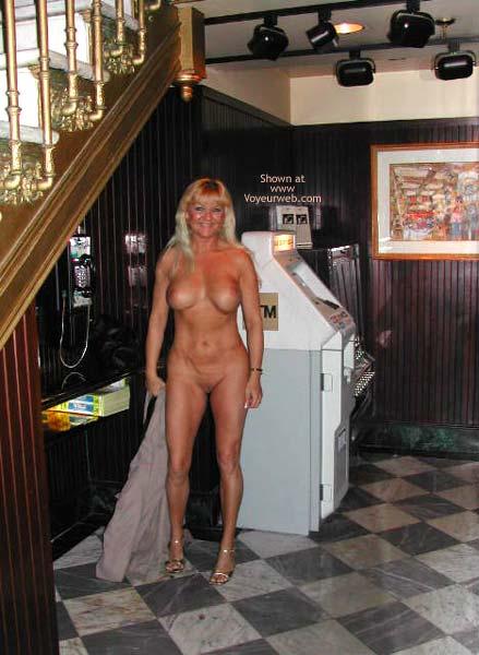 Pic #5 - Marcia