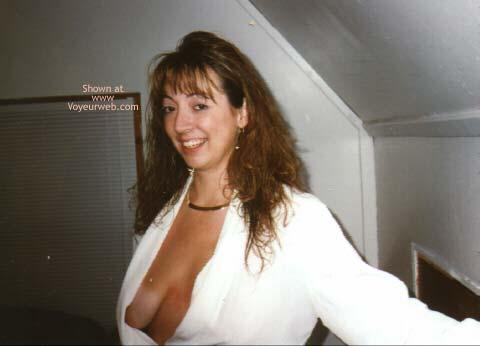 Pic #1 - My Ex Jennifer
