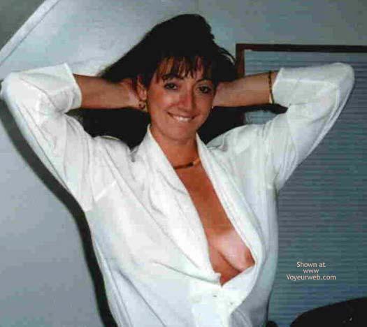 Pic #4 - My Ex Jennifer