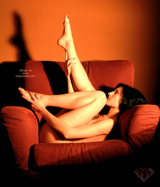 Pic #1 - Ashka Soft & Shadow