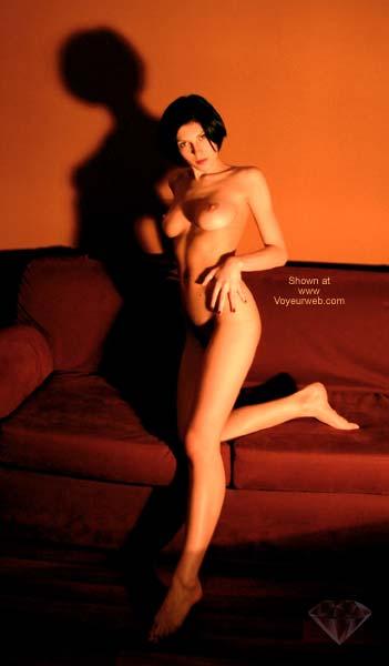 Pic #4 - Ashka Soft & Shadow