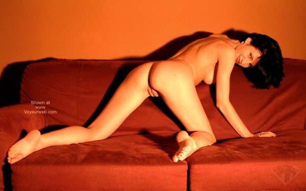 Pic #8 - Ashka Soft & Shadow