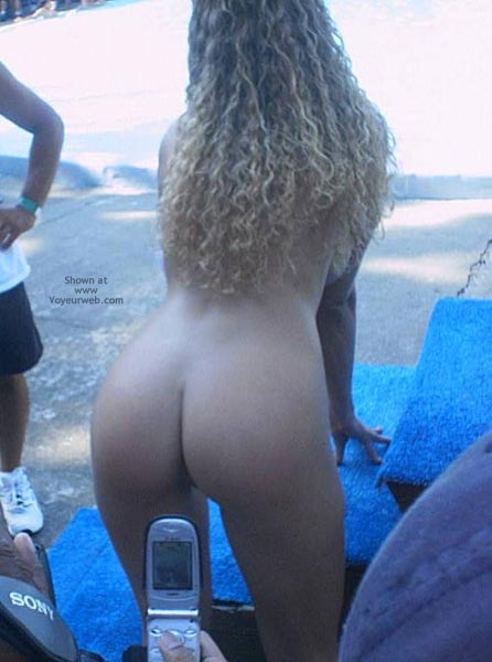 Pic #8 - Nudes Poppin On 831 K 3