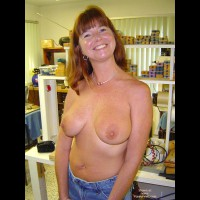*Mn Nipple Jewels 2