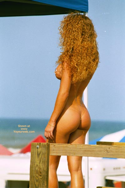 Pic #3 - Ends Of Summer 2003 1