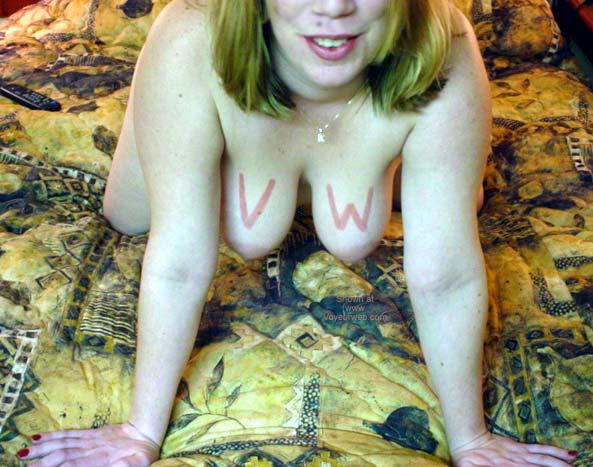 Pic #7 - Krissy's Here Again
