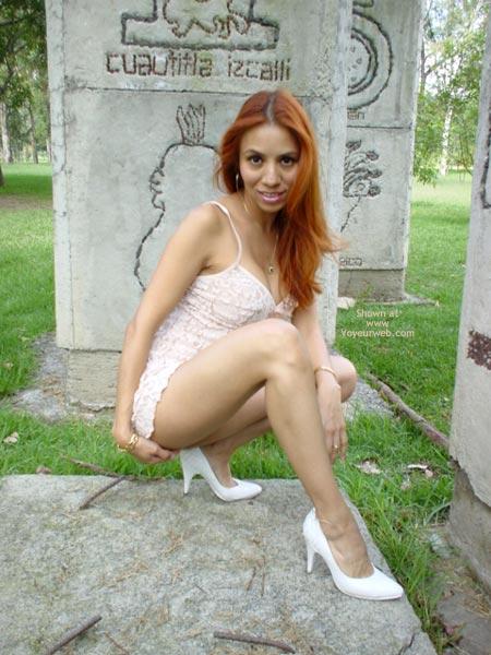 Pic #4 - *Ni Sexymex'S Favorite Nightie