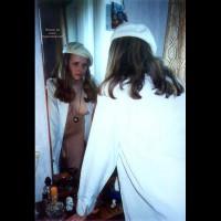 CristiNa - Beauty Against a Terror V1