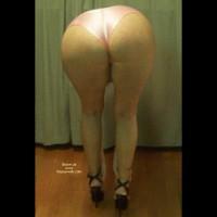 Ambers Nice Ass
