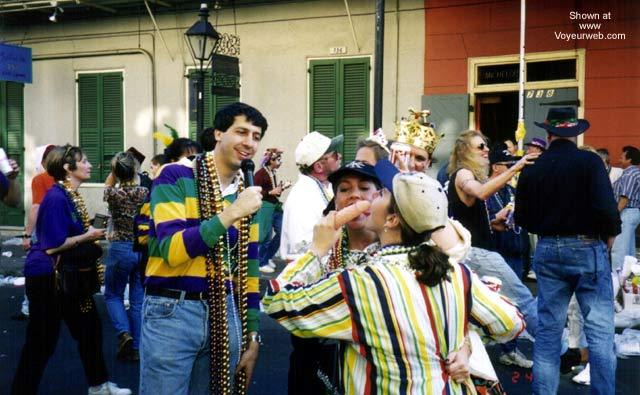 Pic #4 - Mardi Gras Pics