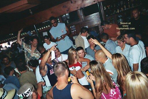 Pic #10 - Ensenada Papas And Beer
