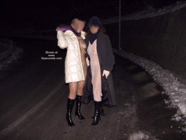 Pic #1 - *GG Tiziana & Sabry