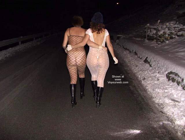 Pic #7 - *GG Tiziana & Sabry