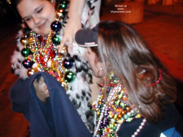 Pic #4 - Mardi Gras Galveston Style 2