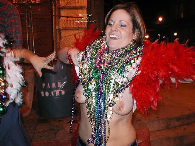 Pic #8 - Mardi Gras Galveston Style 2
