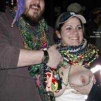 Mardi Gras Galveston Style 2
