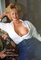 Pic #1 - Deborah
