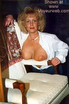 Pic #2 - Deborah