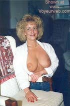 Pic #3 - Deborah