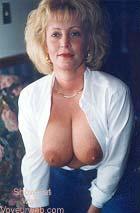 Pic #4 - Deborah