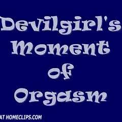 VM Devilgirl's Big O