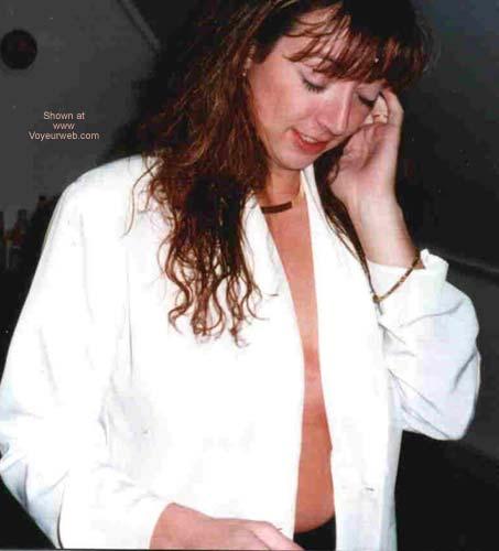 Pic #2 - More exwife Jennifer