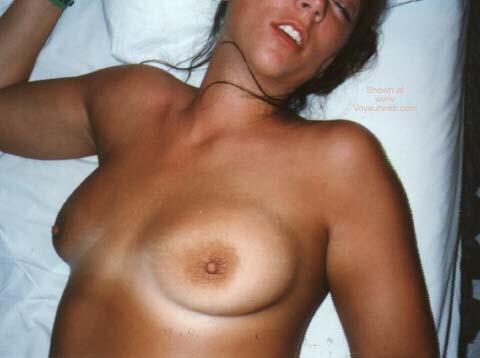 Pic #5 - More exwife Jennifer