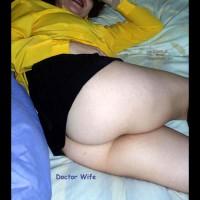 Doctor Wife in High Heels 2